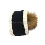 30%Wool 70%Acrylic 24*24CM