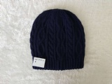 Knitted Hat 22*23CM